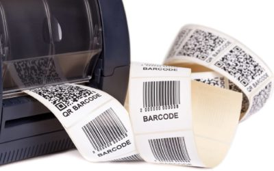 Why is it worth investing in the right labels?