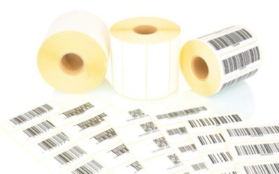 High quality labels are the way to success and customer satisfaction